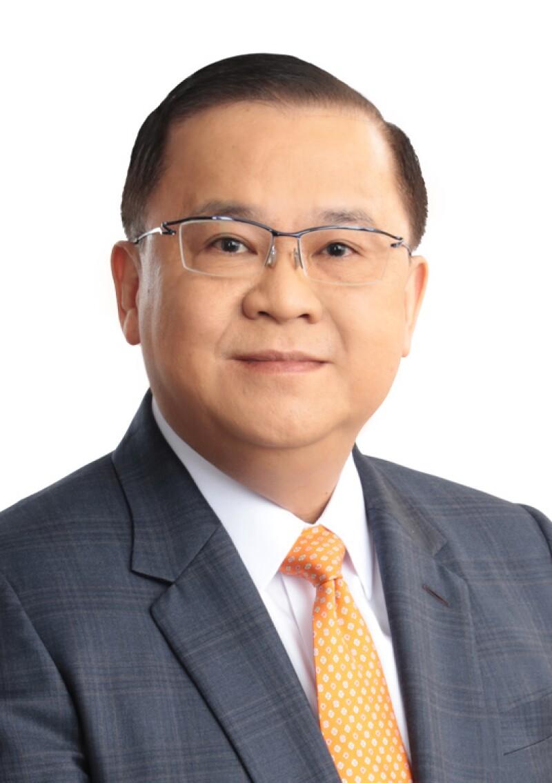 Edwin R Bautista, President and CEO, UnionBank.jpg