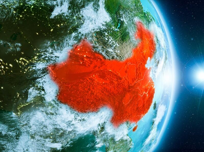 China-space-earth-iStock-960.jpg