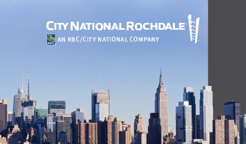 City National Rochdale logo NY.jpg