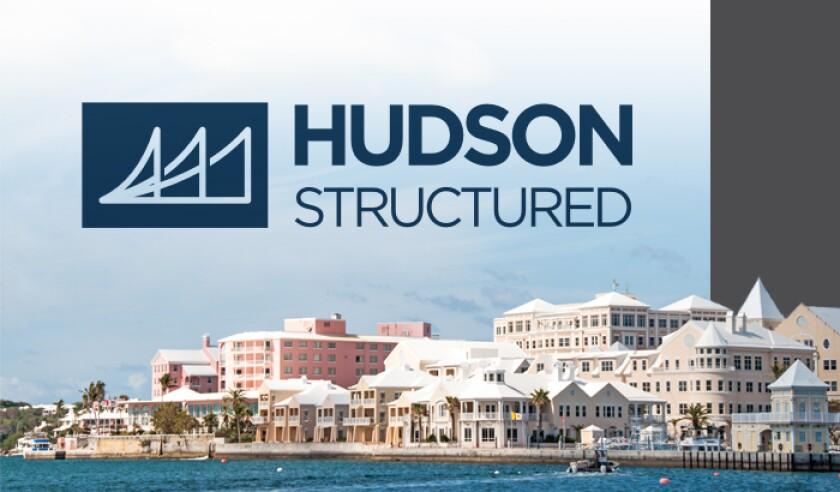 hudson-structured-logo-bermuda.jpg