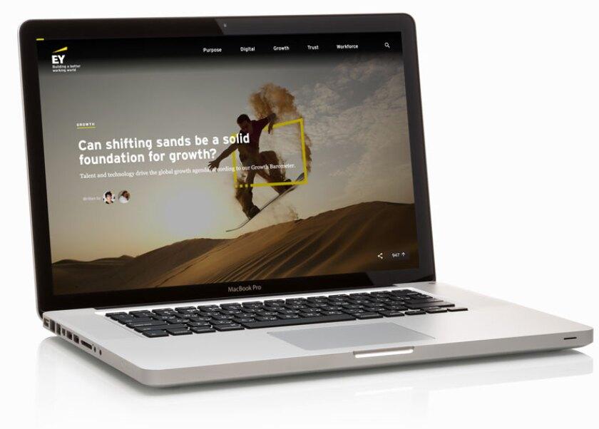 Laptop-mockup2.jpg