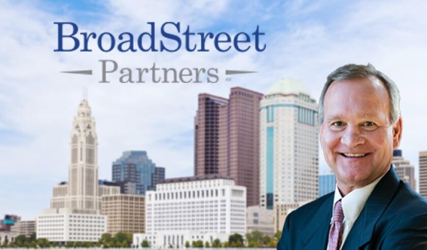 Broadstreet partners logo with Kirk columbus ohio.jpg
