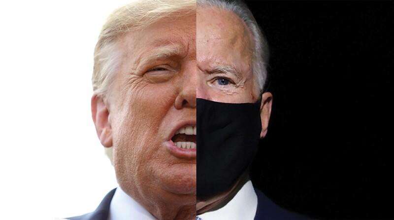 Trump-Biden-mash-mouth-mask-R-960.jpg