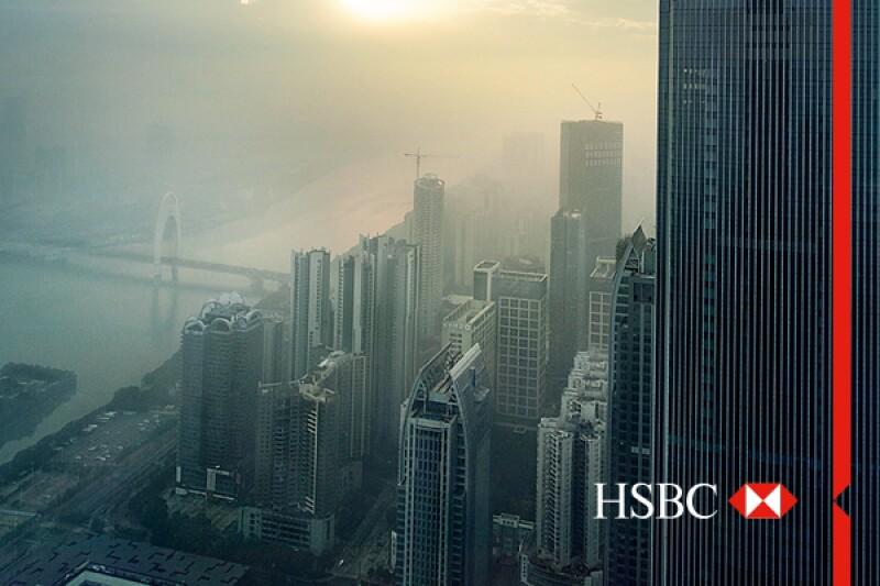 600x400_HSBC2