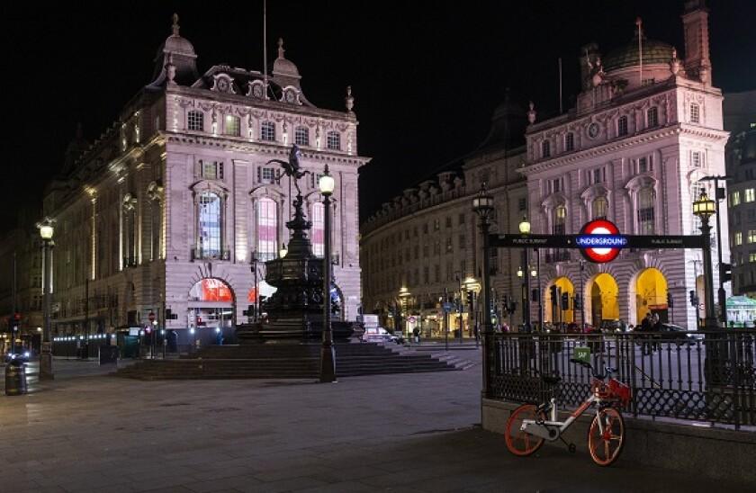London_night_575x375_PA_April3.jpg