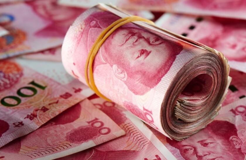 renminbi_575px_adobe_22Sep2020