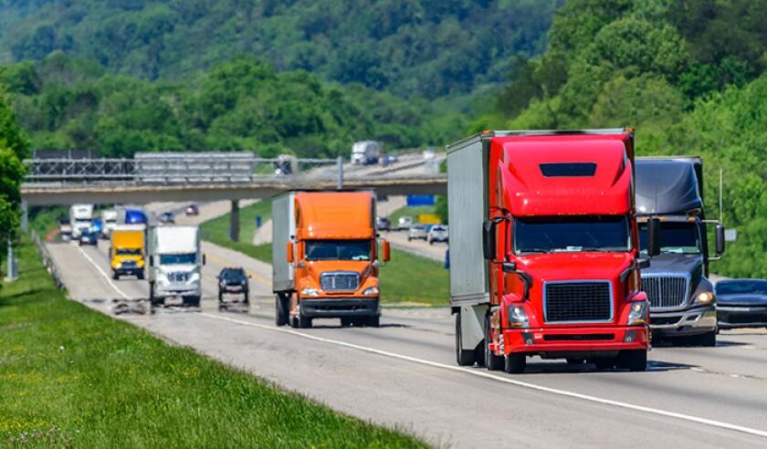 commercial-auto-trucks.jpg