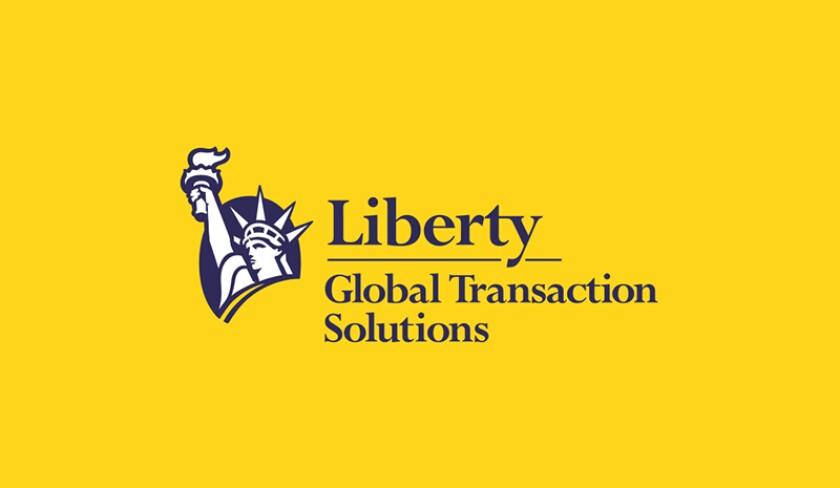 Liberty GTS.jpg