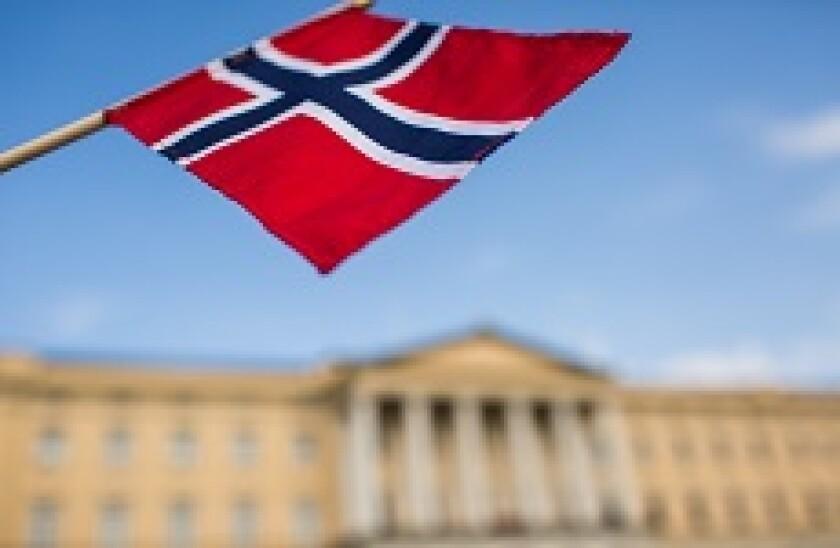 Norway_Flag_Adobe_230x150