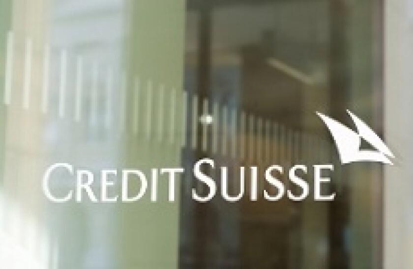 credit suisse window_230px