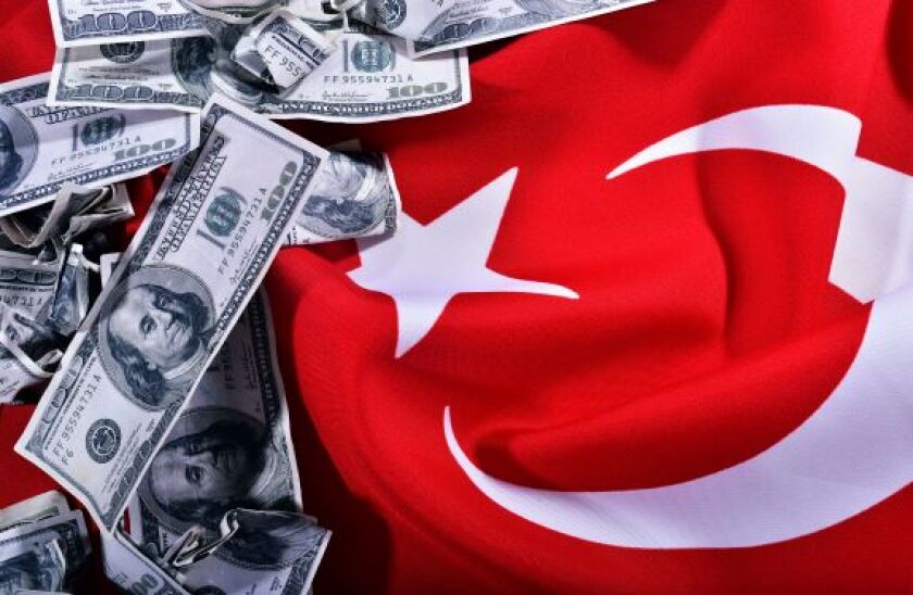 AdobeStock_Turkeydollar_575x375.jpeg