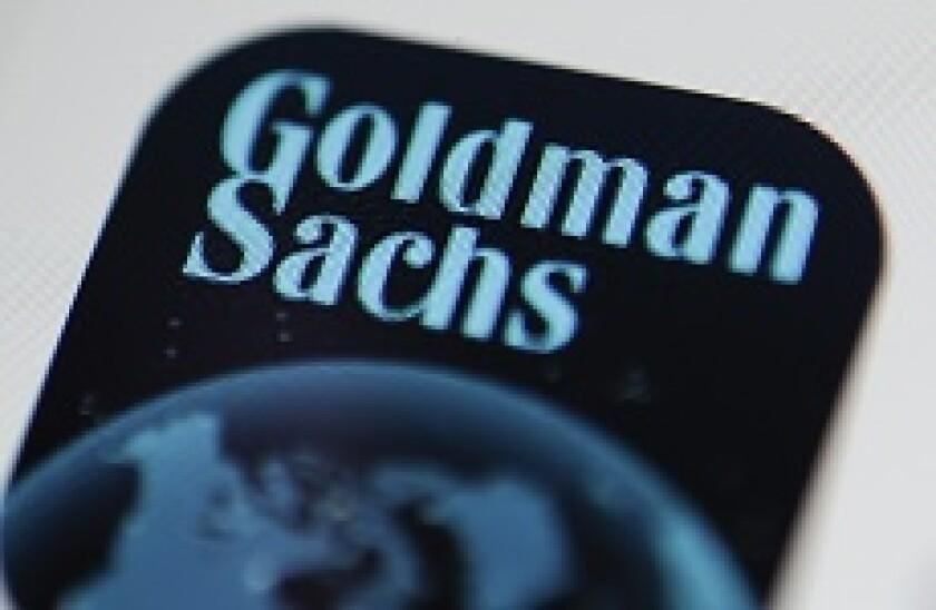 Goldman_Sachs_PA_230x150_Dec6