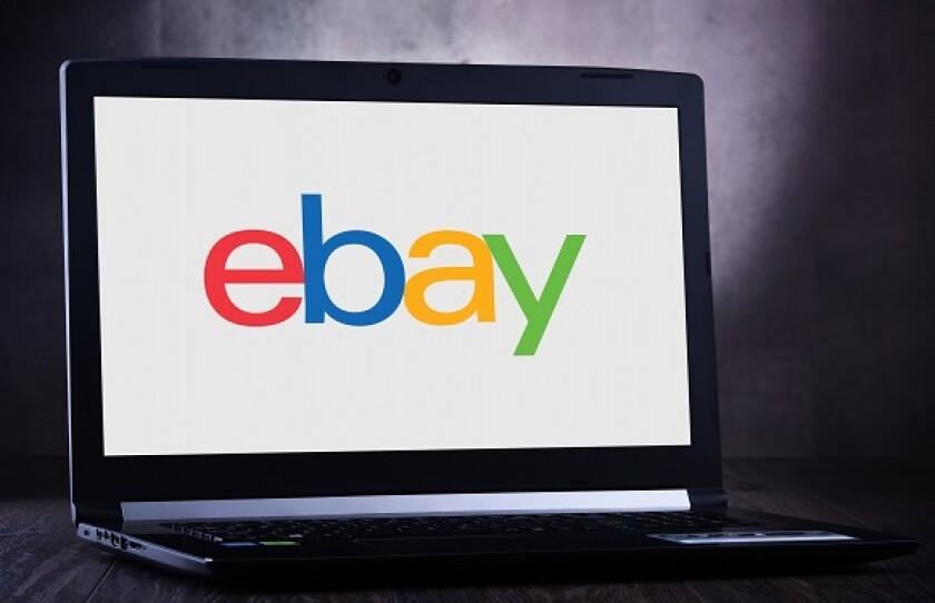 Ebay from Adobe 15Oct20 575x375