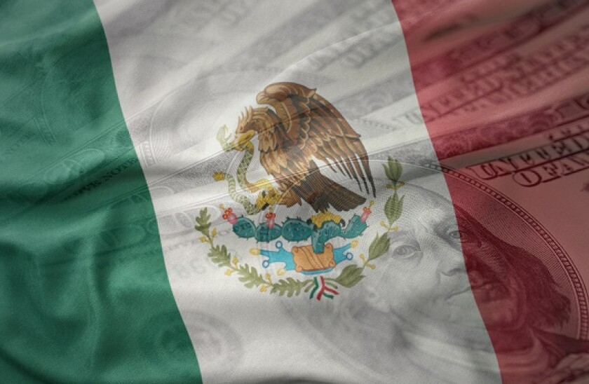 AdobeStock_Mexico_575x375_9April2021