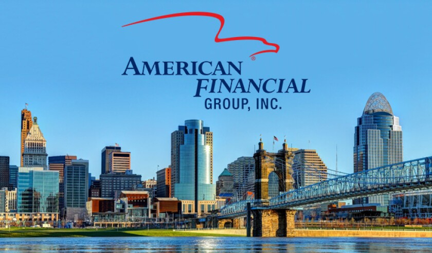 american-financial-group-logo-jt.jpg