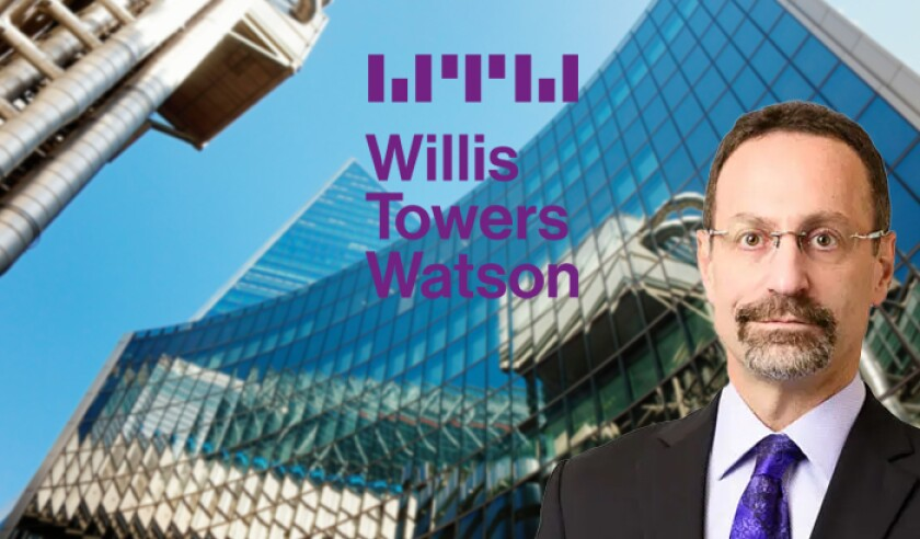 Willis_Towers_Watson_Carl_Hess_WTW_logo_2021.jpg