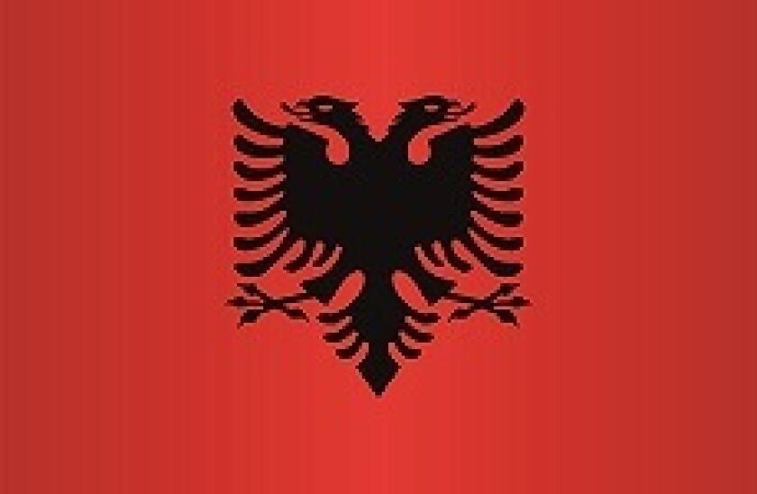 Albania_flag_Adobe_230x150.jpg