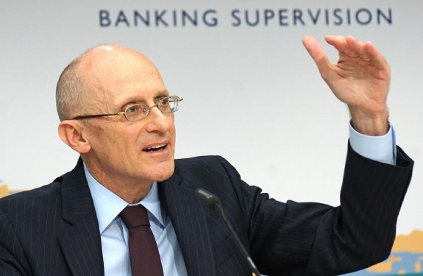 Andrea_Enria_ECB_banking_supervision_PA_575x375_300320
