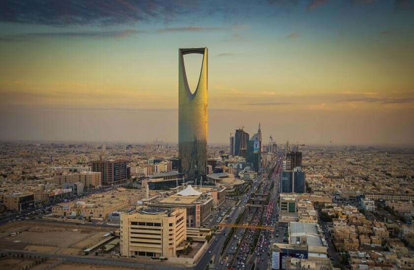Riyadh_PA_575_375
