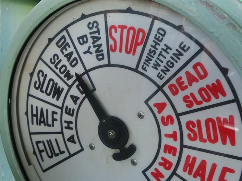 meter needle-780