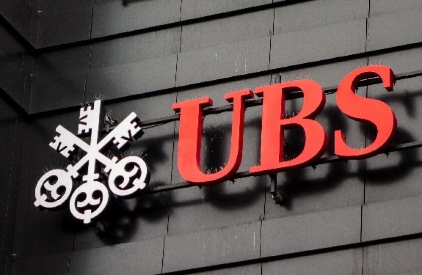 UBS_Adobe_575x375_27Feb2020