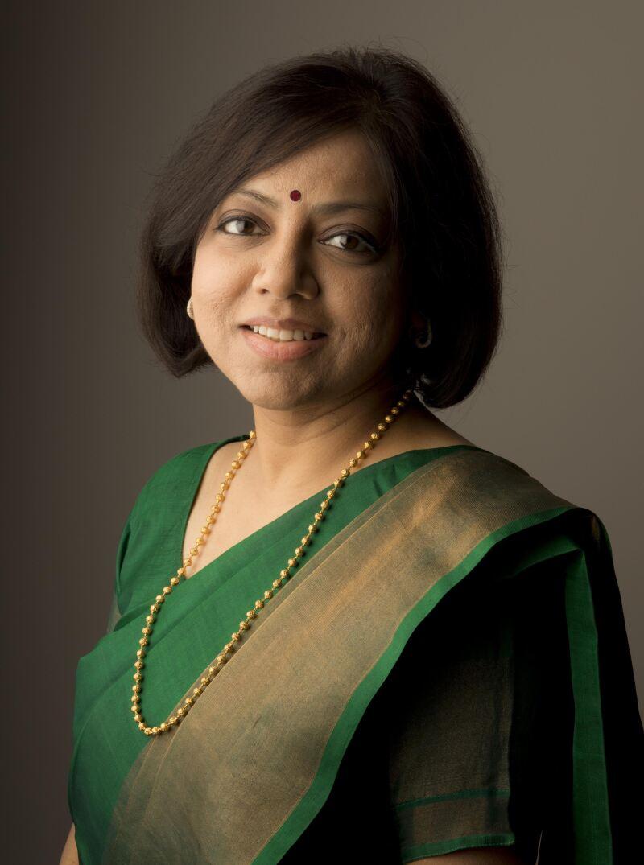 Soumya Rajan, Founder and CEO, Waterfield Advisors.jpg