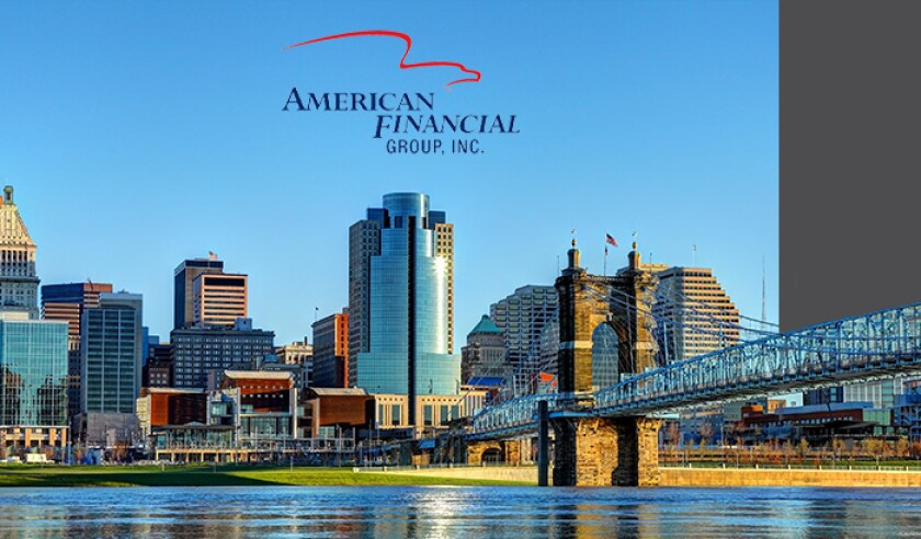 afg-american-financial-group-logo-cincinnati.jpg