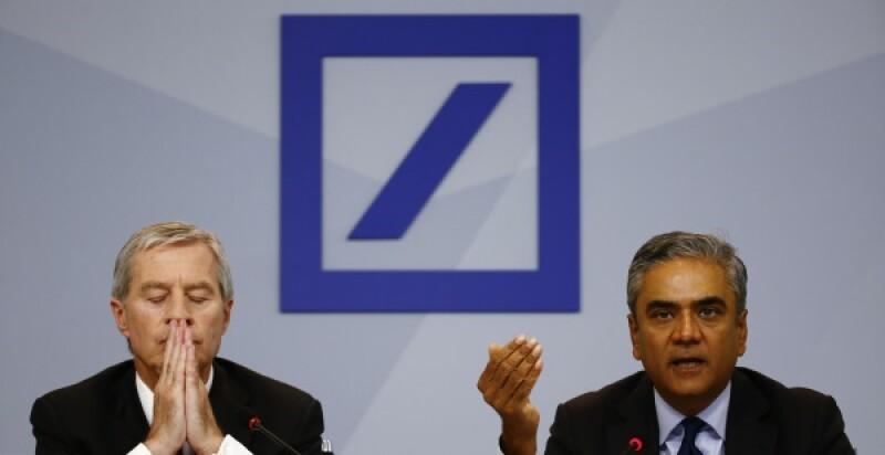 Deutsche co-CEOs-R-600