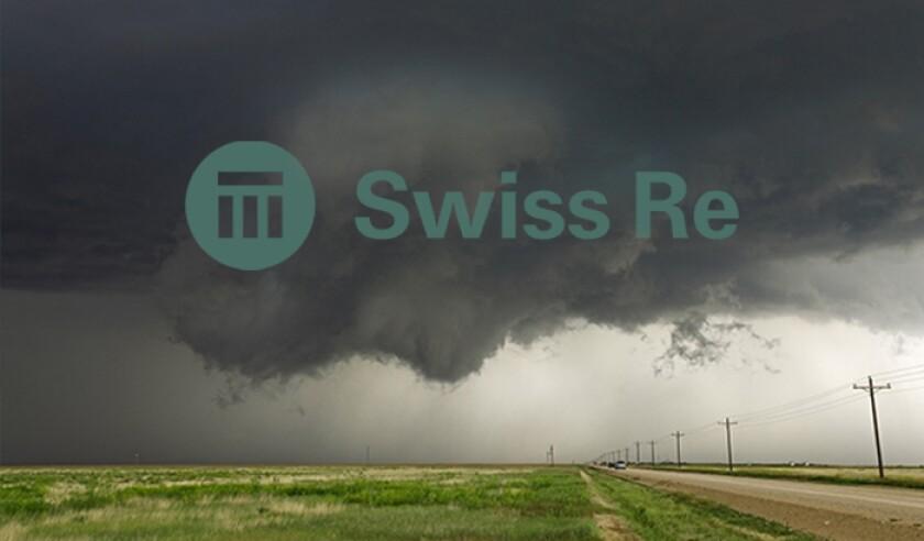 Swiss re logo storm 2.jpg