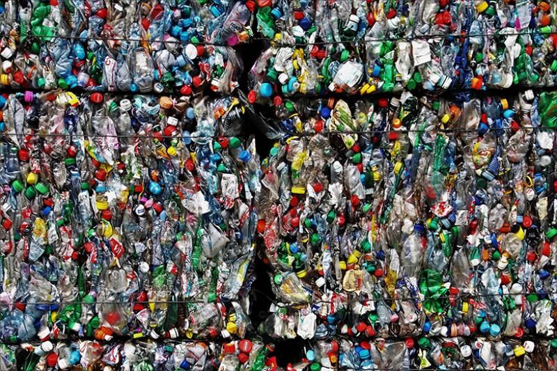 plastic-bottles-crammed-780