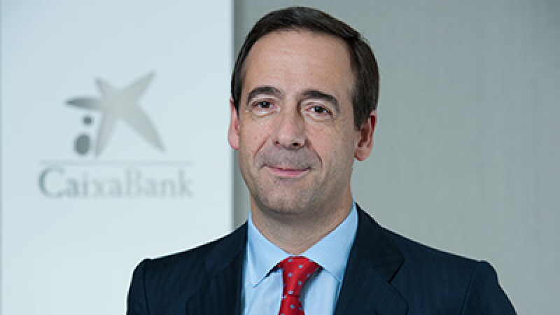 Gonzalo-Gortazar-CaixaBank-CEO-400.jpg