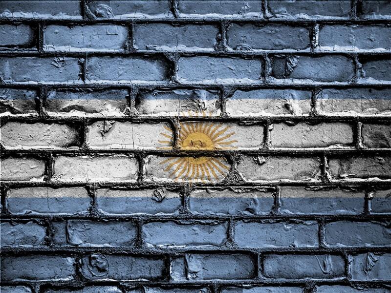 Argentina_780