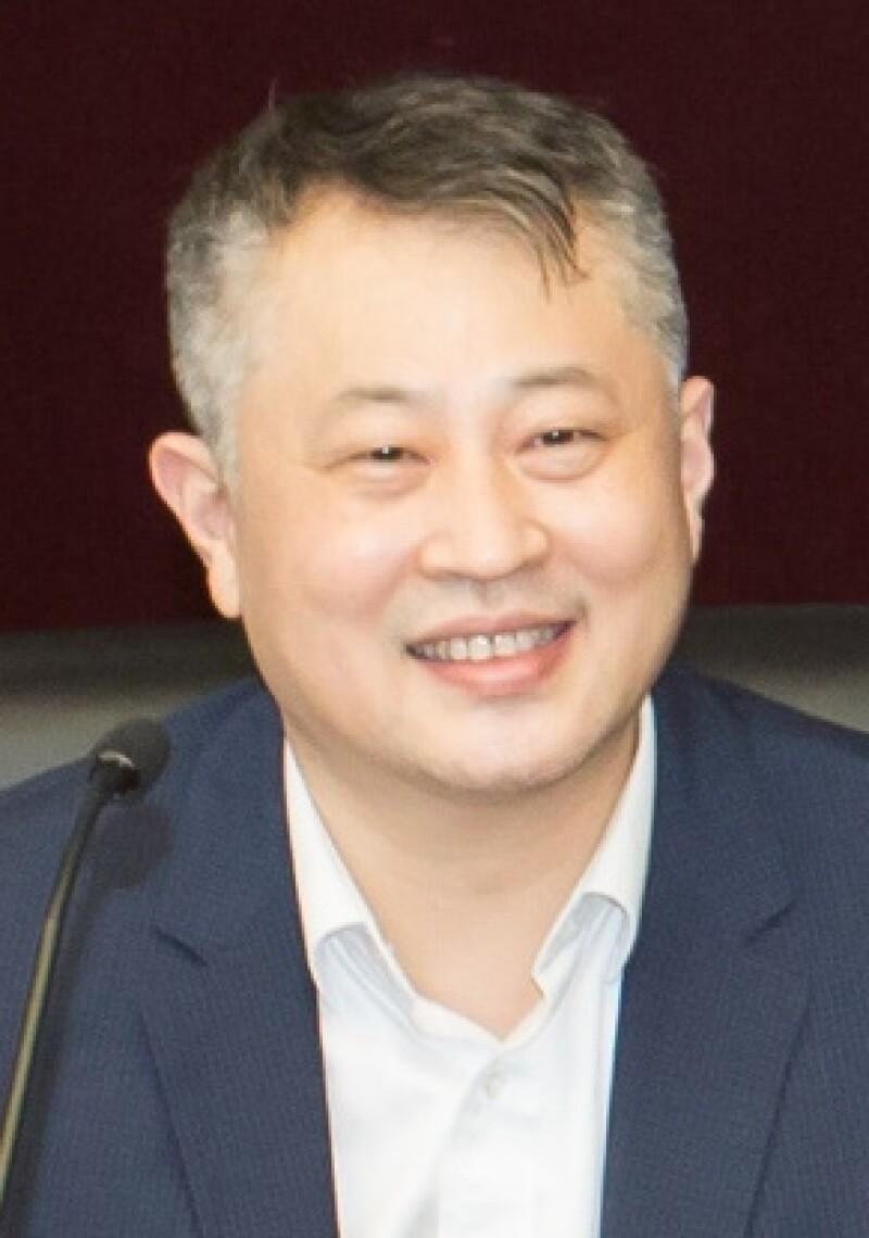 Si Chunxiao, ICBC.jpg