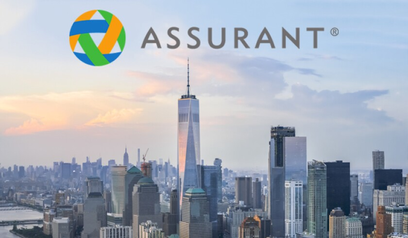 Assurant logo new york without bar.jpg