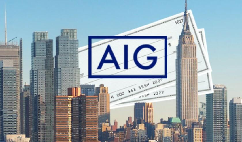 AIG logo NYC blank check.jpg