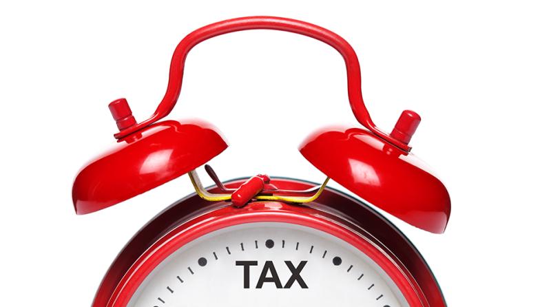 tax-clock-alarm-istock-960x535.png