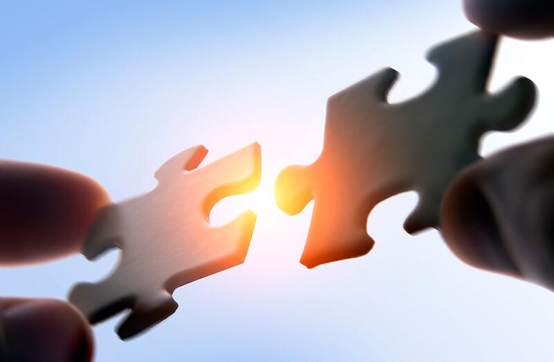 jigsaw-pieces-two-iStock-960.jpg