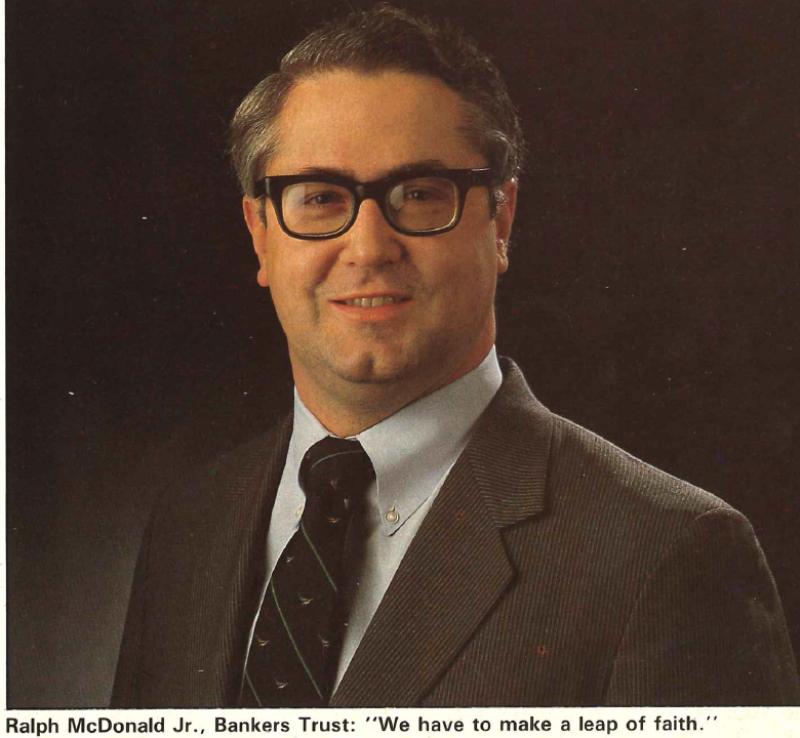 1986_Feb_Ralph_McDonald_Jr-780