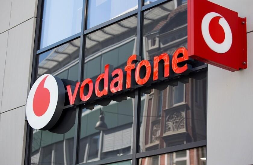 Vodafone_Covid-19_PA_575_375