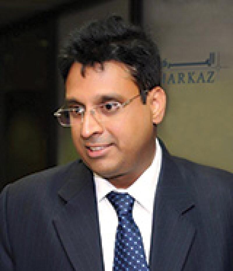 Raghu Mandagolathur