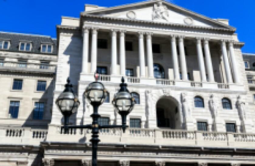 Bank of England BoE adobe stock 230x150