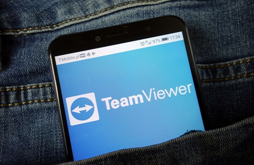 TeamViewer_adobe_575x375_oct20