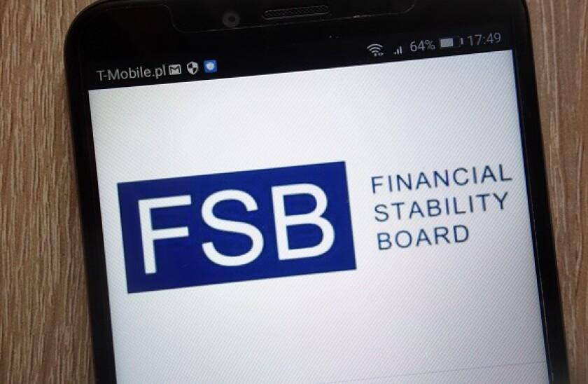 Financial_Stability_Board_FSB_Alamy_575x375_180321