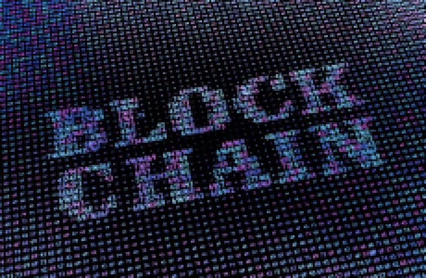 Blockchain Fotolia 230x150