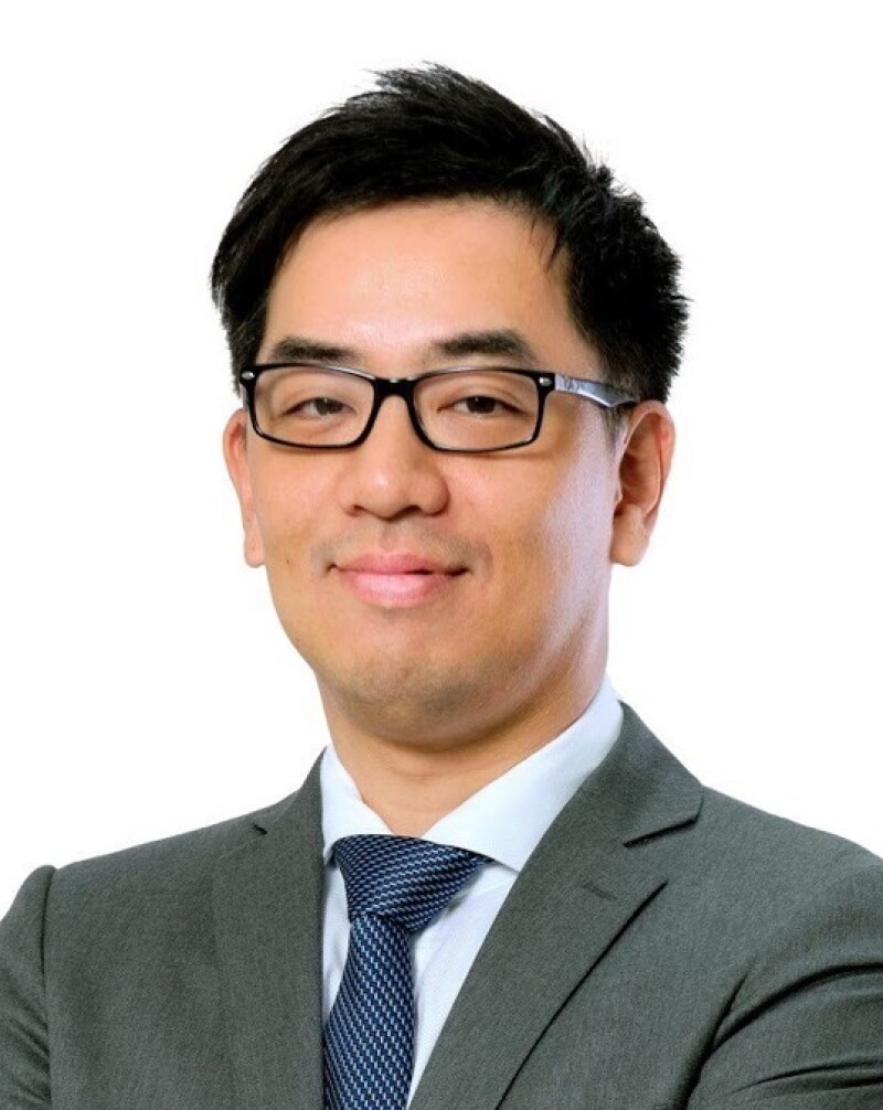 Shuzo Shikata, SBI Royal Securities.jpg