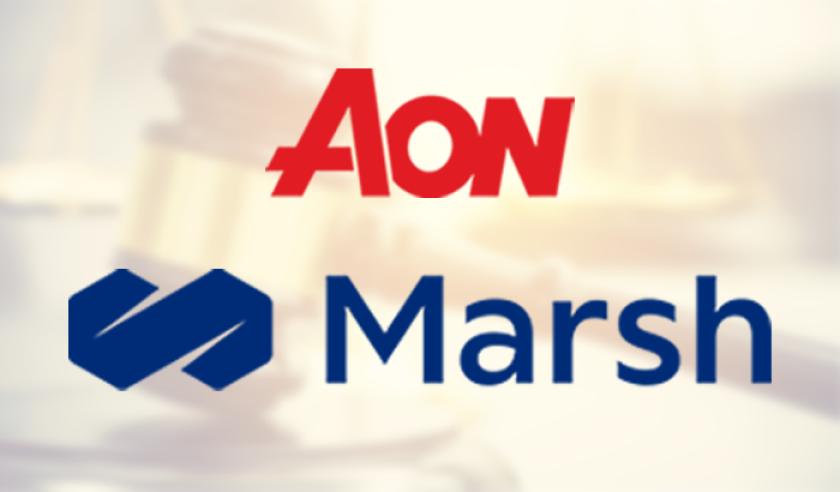 Aon Marsh logos gavel.png