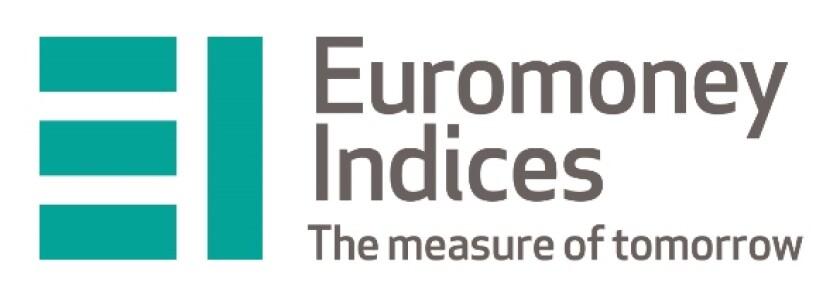 Euromoney Indices logo