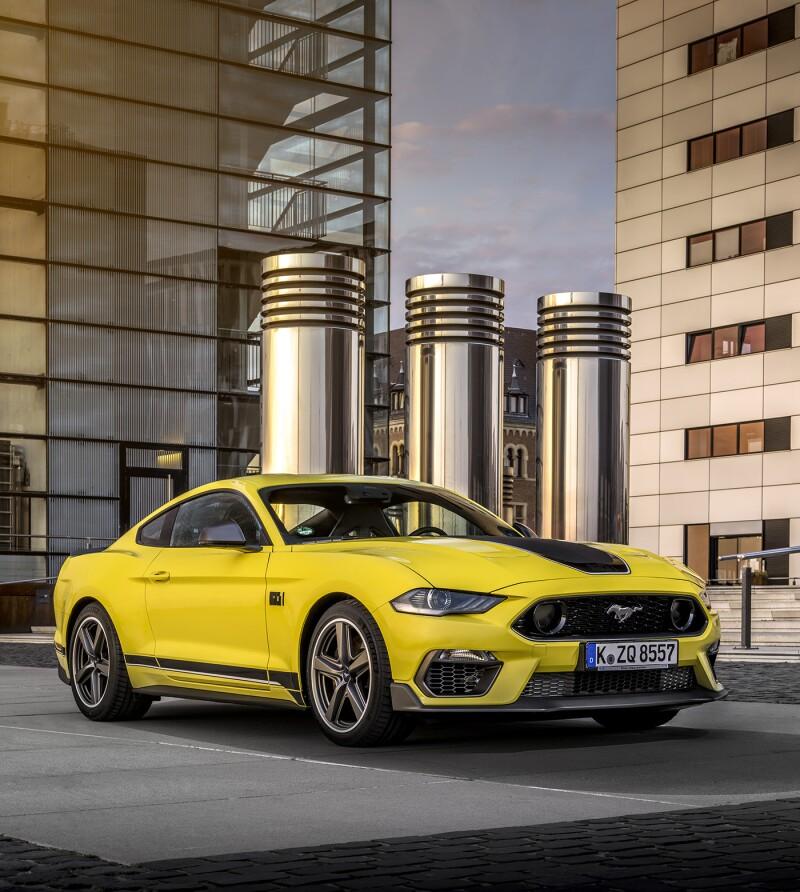 03_Mustang - Ford_Web-crop.jpg
