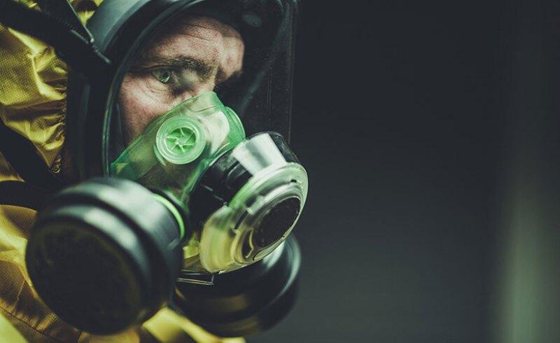 covid-19-coronavirus-mask-suit-780.jpg