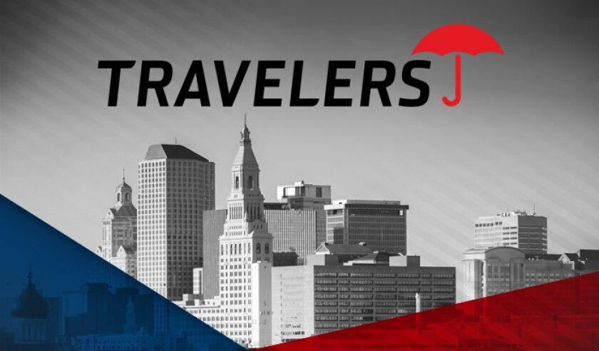 travelers-logo-hartford-2019.jpg